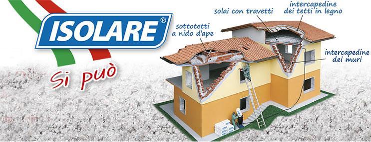 isolare_casa_logo