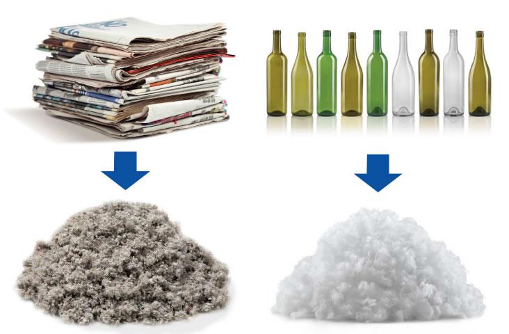 sostenibilita_materiali_risciclati