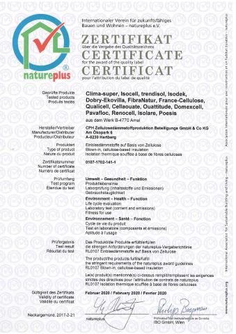 sostenibilita_certificato_natureplus