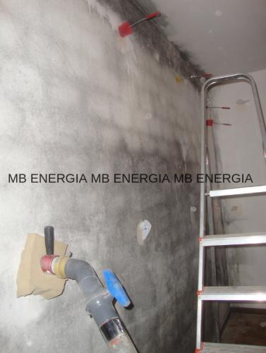 mb energia lavori (1)