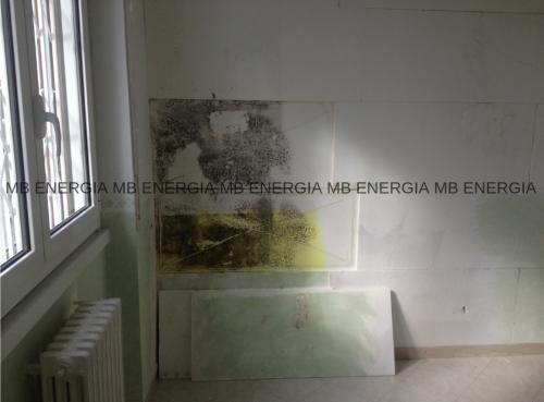 mb energia lavori (2)