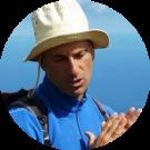 Matteo Garofano Avatar